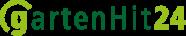 GartenHit24